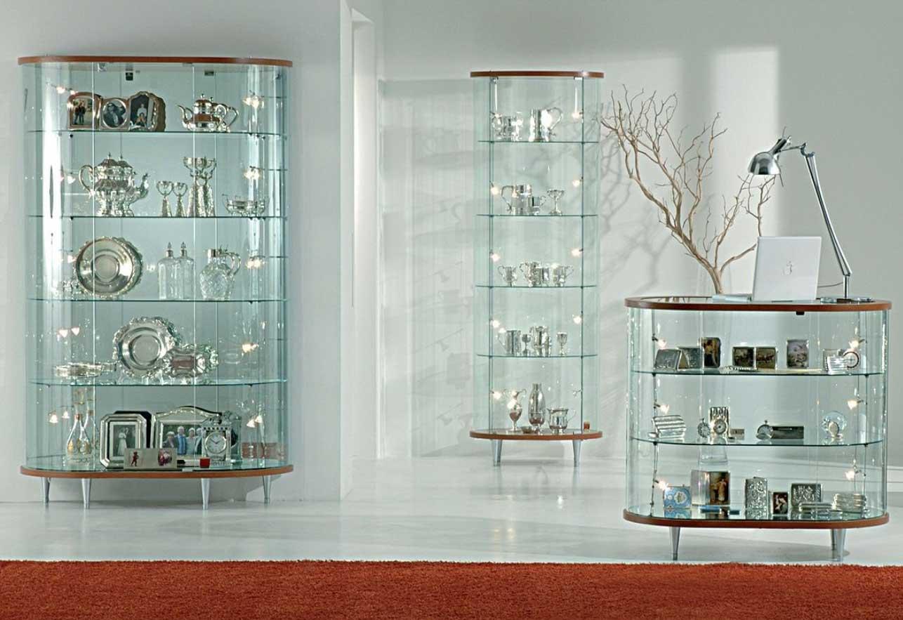 Оптовые поставки стекла 4 мм, во все сферы применения