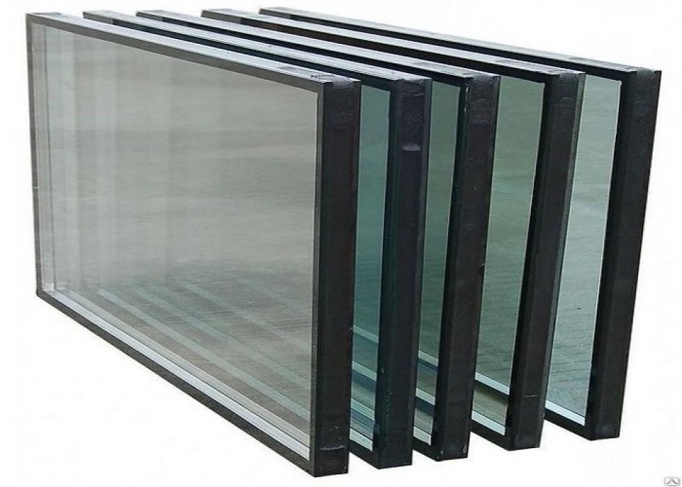 Пожаростойкие многослойные стекла для противопожарных конструкций - производство по размерам на заказ