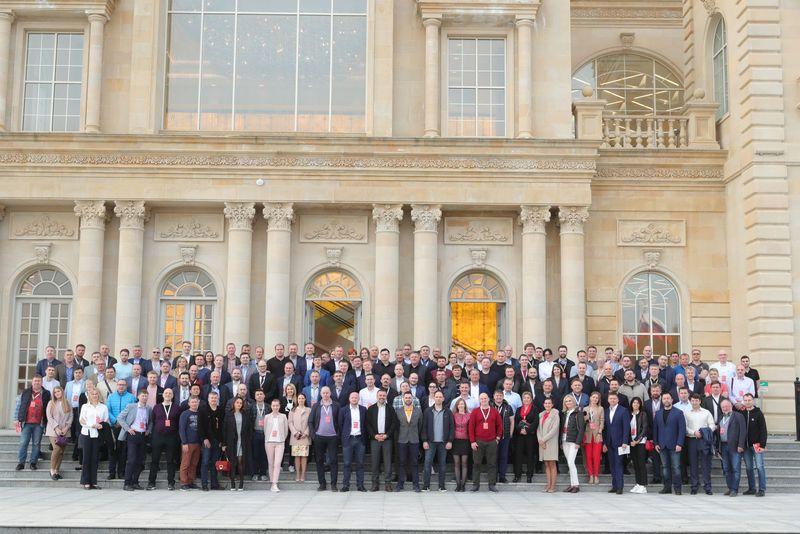 В Азербайджане завершился 15-й Форум STiS