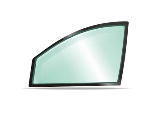 Заказать стекло для наземного транспорта от производителя