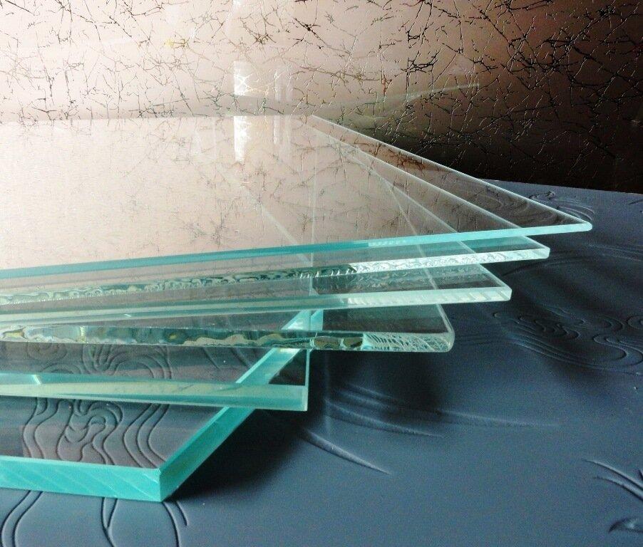 Чтобы купить в Москве стекло марки М1 по выгодной цене, следует обратиться в компанию «ДомГласс».